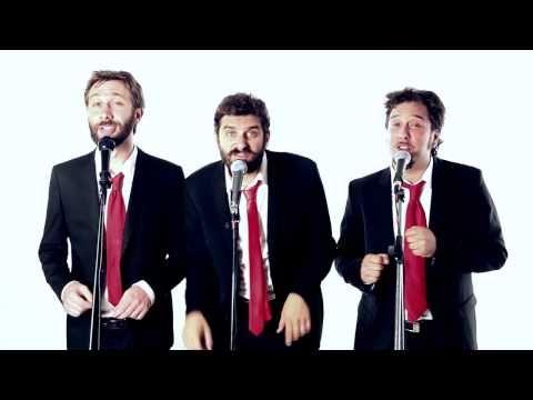 """Promo video for the italian project """"I Signori G. Dialogo tra un Gaber e tre non so"""" - #kappanovedesign #k9design #k9design #k9_design #giorgio_gaber #gaber #turin #torino #teatro #theatre #canzone #torpedo #torpedo_blu"""