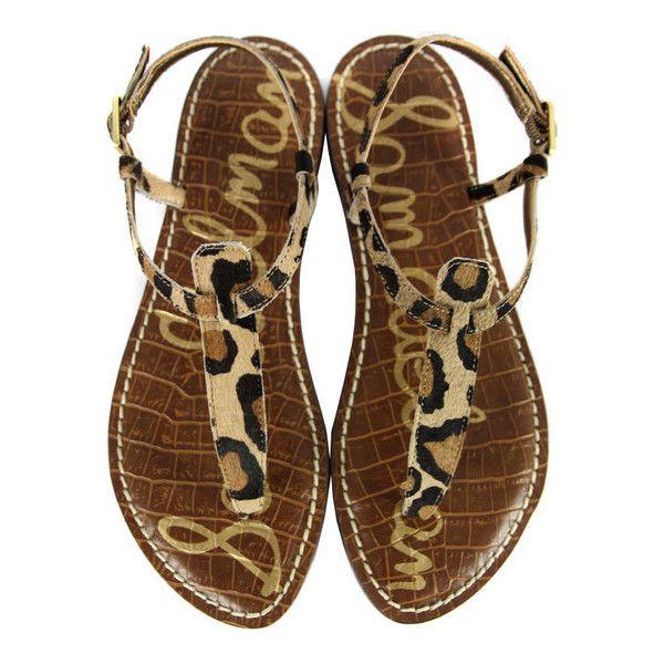 Sam Edelmangigi Leopard Print SandalsShoes, Edelman Leopards, Sandals Similar Style, Clothing, Beautiful, Sam Edelmangigi, Edelman Gigi, Leopards Sandals Similar, Edelmangigi Leopards
