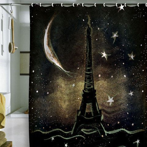 17 Best Images About Curtain Canvas On Pinterest Starry Nights Digital Prints And Tree Shower