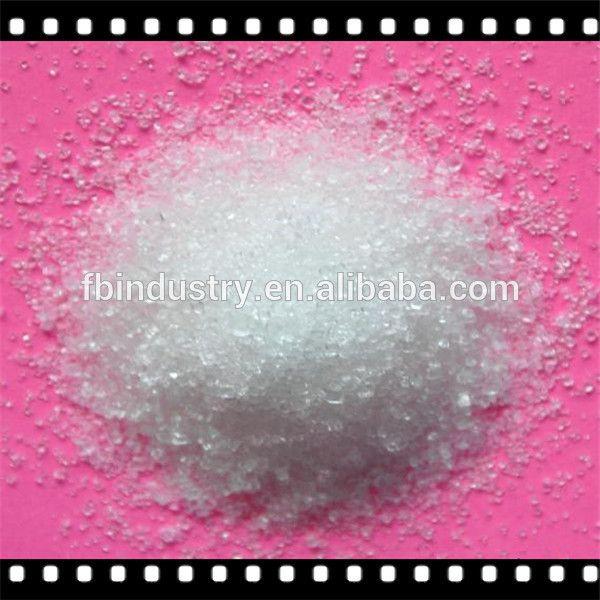 Hot sales!citric acid / citric acid anhydrous / sodium citrate