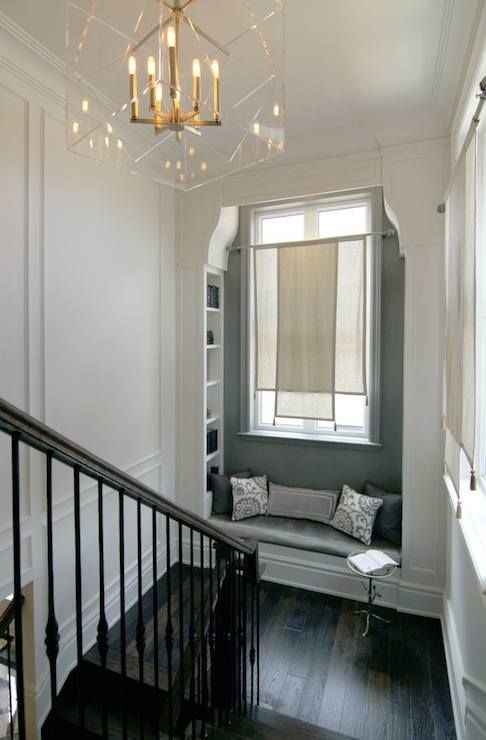 70 Best Stairs Images On Pinterest Interiors Ladders