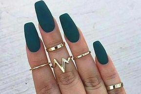 fun nails summer #funsummernailcolors