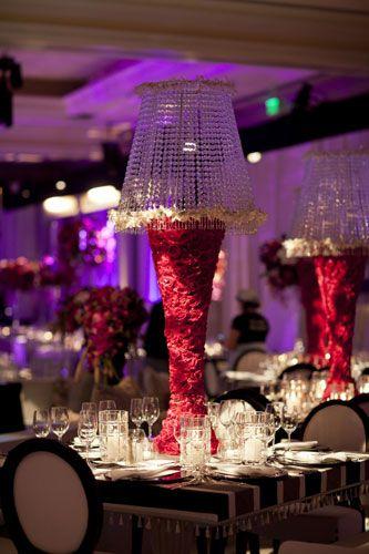 The Ritz Carlton, Todd Events. PHOTOGRAPHER:  Stephen Karlisch