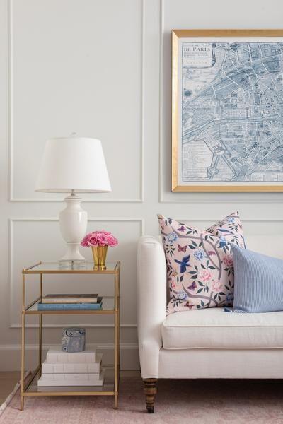 Caitlin Wilson Design 924 best caitlin wilson textiles images on pinterest | indoor