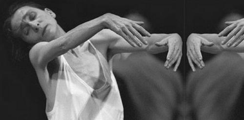 Pina BauschMovement Dance, Search, Modern Dance, Dance People, Pina Dancers, Pina Bausch, Moderncontemporari Dance, Dance Teachers, Bausch Dance