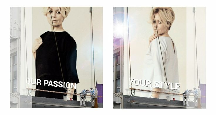 Our passion...  Fashion... Eebel: https://eebelfashion.wixsite.com/eebelfashion