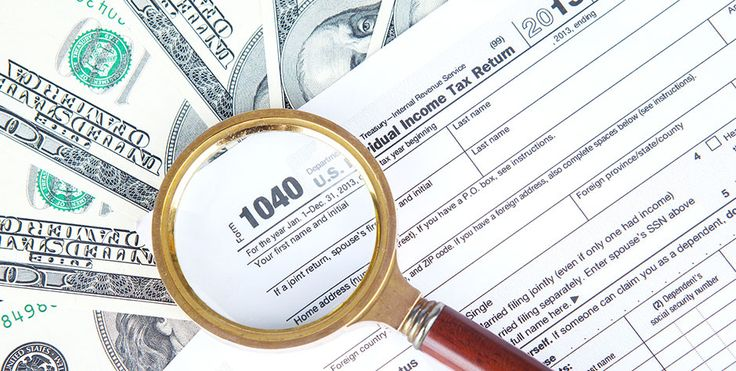 Experts working at different #ChicagoTaxPreparation firms can handle these issues quite efficiently. Their knowledge and analytical skills make them an ideal choice as they can provide you with a wise advice while preparing and filing your returns. You can understand these issues by knowing that the IRs considers the filing status of a taxpayer while evaluating his or her filed returns.