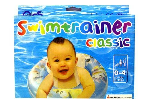http://jualmainanbagus.com/swimming-goods/swim-trainer-swia69