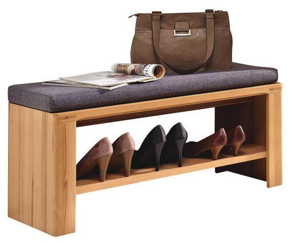 die besten 25 schuhbank ideen auf pinterest sitzbank schuhe ikea schuh und garderobe mit bank. Black Bedroom Furniture Sets. Home Design Ideas