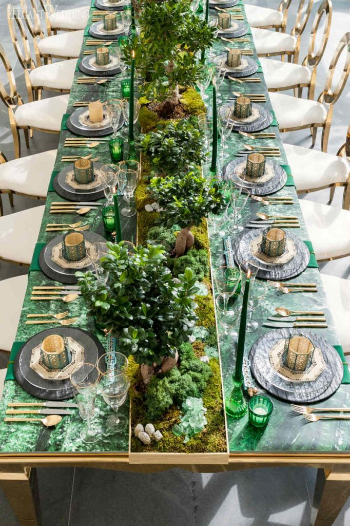 Terrific Chinese New Year Wedding Ideas Table Setting Tree Home Remodeling Inspirations Genioncuboardxyz