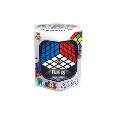 Check online Funskool  Rubiks cube 4x4 with attractive offer at our online store. Nice collection available here at lowest price.