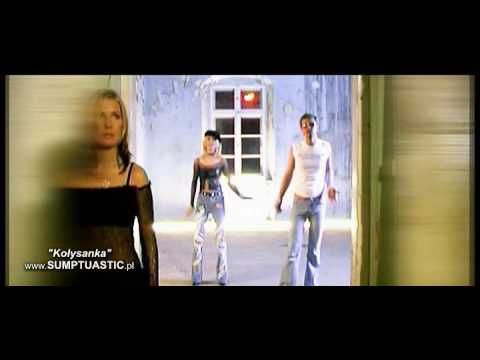 Sumptuastic - Kołysanka