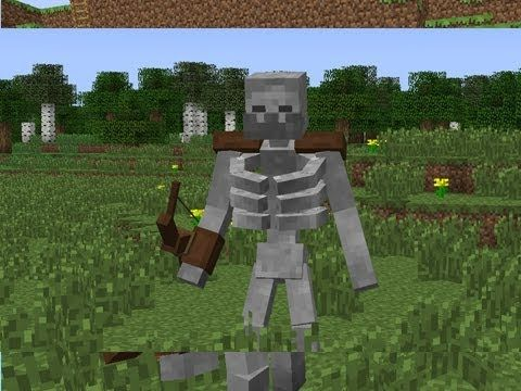 57 Best Images About Minecraft On Pinterest Sharks Cool