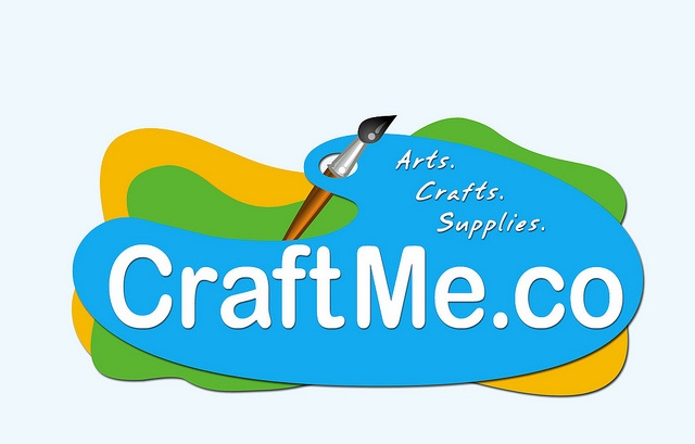 www.CraftMe.co - Art Gallery, Artists Pictures, Abstract Art, Modern Canvas Art, Kids Craft Studio Exhibition, Craft Show Fair, Art Supplies, Crafting Supply Sale for Children  CraftMe.co is a growing collection of small quality NZ art and craft onlin As little as .33 cents a month