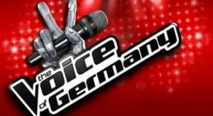 The Voice of Germany: Morgen (18.10.12) startet um 20:15 Uhr die 2. Staffel auf PRO7
