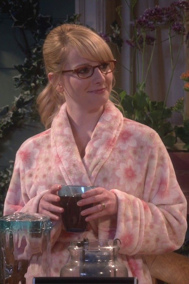50 best images about bernadette u0026 39 s clothes from the big bang theory on pinterest