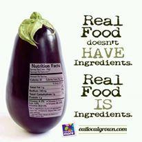 #aubergine #eggplant #organic #natureandmore #frankdekoning