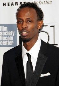 Barkhad Abdi Hairstyle, Makeup, Suits, Shoes and Perfume - http://www.celebhairdo.com/barkhad-abdi-hairstyle-makeup-suits-shoes-and-perfume/