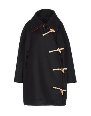 Vivienne Westwood Anglomania Mid Length Jacket - Vivienne Westwood Anglomania Coats Jackets
