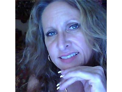 Law of Attraction with Angela Lynn 01/28 by 6th Sense World of Savannah   Blog Talk Radio