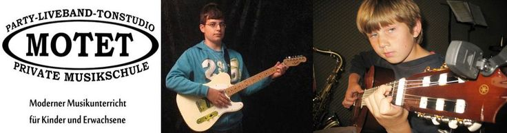 Gitarrenunterricht Münster Gitarrenschule Gitarrenlehrer Jan Gryz