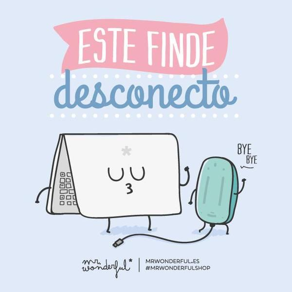 descargables mr wonderful - Buscar con Google