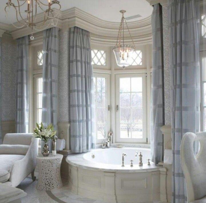 1230 best images about bathroom heaven on pinterest for Bathroom heaven