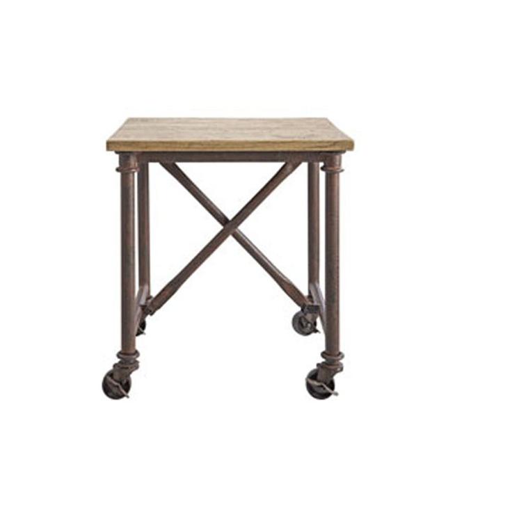 Dare Gallery - Cooper Side Table