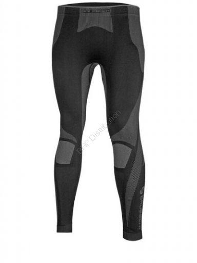 Spodnie termoaktywne UD-BRUPRO (kalesony) - INTERNETOWY SKLEP BHP - artykuły i sprzęt bhp, odzież robocza, środki ochrony indywidualnej