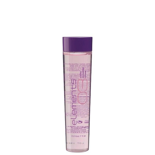 Hydra Cleansing Lotion