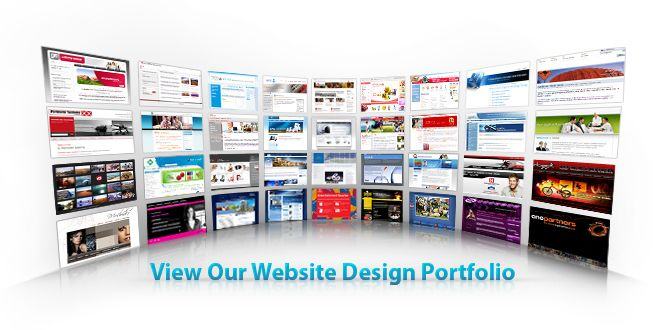 We are an online marketing firm, offering complete #webdesign & #SEO solutions. See more at. http://cleverpanda.co.uk/