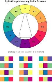 30 best images about for aubry on pinterest my little - What colors compliment sage green ...