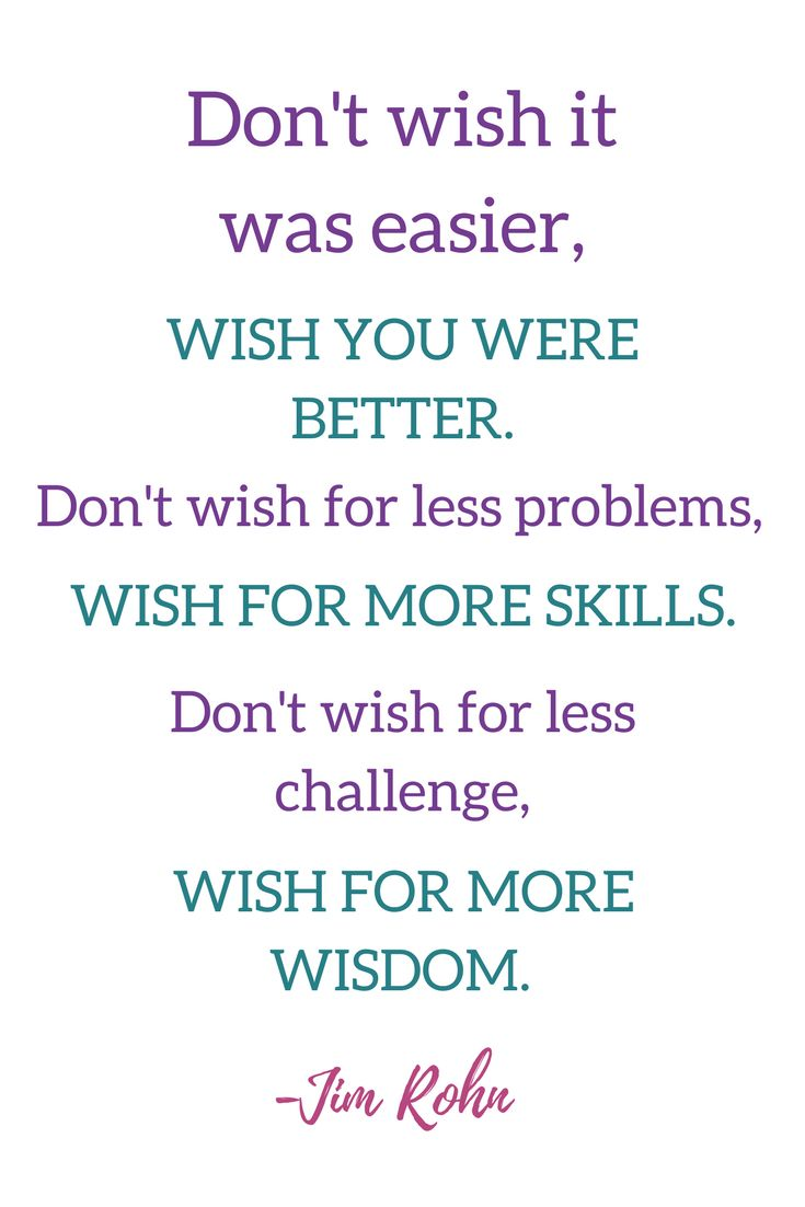Resilience Quotes Best 25 Resilience Quotes Ideas On Pinterest  Dark Place Quotes .