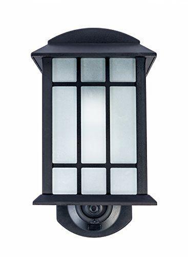 Exterior Cameras Home Security Minimalist Collection Amusing Inspiration