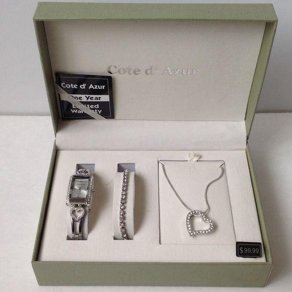 Cote D Azur Watches | eBay