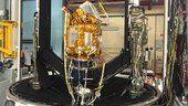 Mantis Society Study Center: Persbericht: Europese luchtmonitoring-satelliet me...