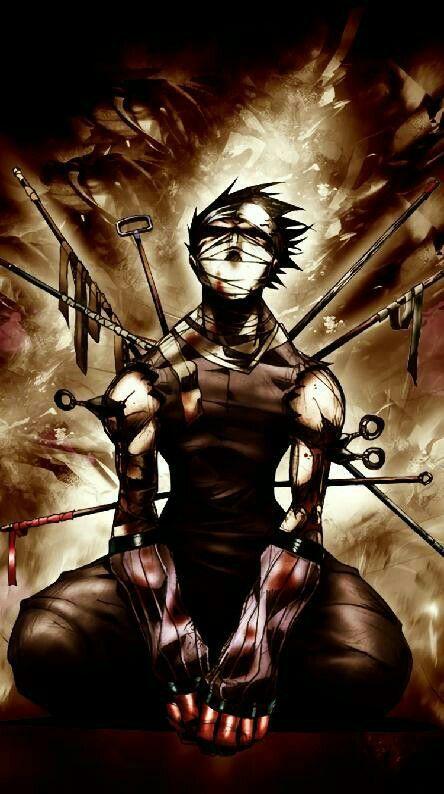 Pin by Nasim Ariaie on boy Naruto Naruto wallpaper Naruto