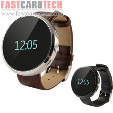 Smart Watch D360 Pedometer Sports WristWatch Smartwatch for Iphone 6 Ios Samsung S5 HTC M8 LG G3 Android Phone