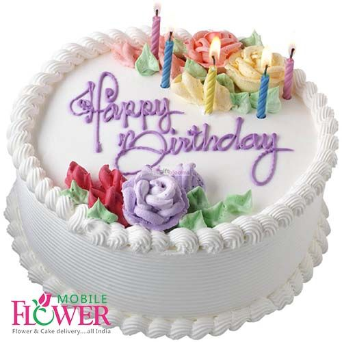 Best 25 Online cake delivery ideas – Birthday Cards Same Day Delivery