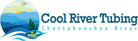 Cool River Tubing and Waterslide