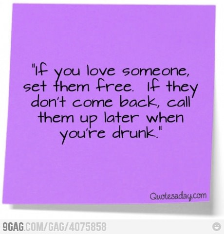 Drinking: Drunk Texts, Funny Sayings, Funny Pictures, Funny Stuff, Funny Quotes, Let Get Drunk, Humor Quotes, Drinks, Love Quotes