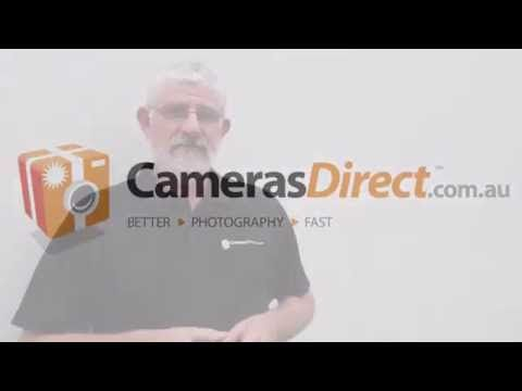 #NikonMLL3 #NikonWirelessRemote | Cameras Direct Australia