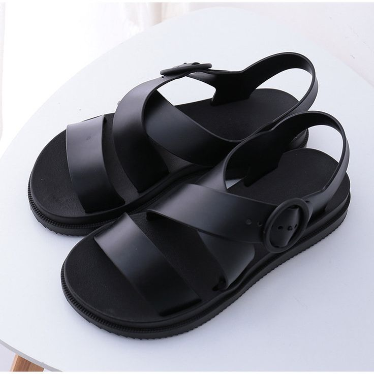 Rustic Sandal | Sandals, Womens summer shoes, Footwear