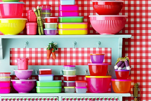 22 best shops images on pinterest amor baking and beautiful life. Black Bedroom Furniture Sets. Home Design Ideas