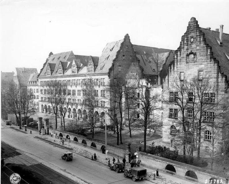 Nürnberg, Germany!!! ¡¡¡Pronto!!!... ¡¡¡Pronto!!! #ScottNeri #arte #yoartista #ElArteDelImaginista #ScottNeriElArteDelImaginista #art #mexicanart