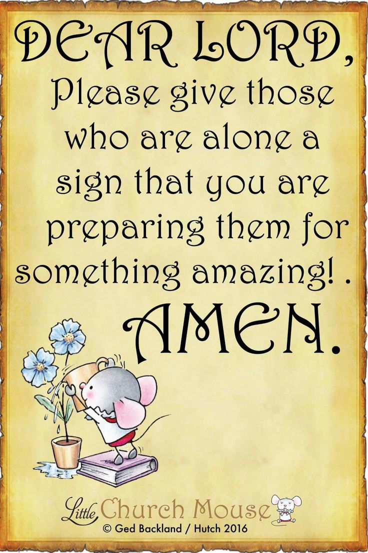 900 best CHURCH MOUSE images on Pinterest | Religious ...