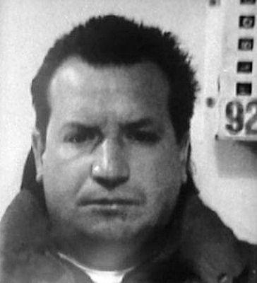 Emilio Castelletti, Banda della Magliana