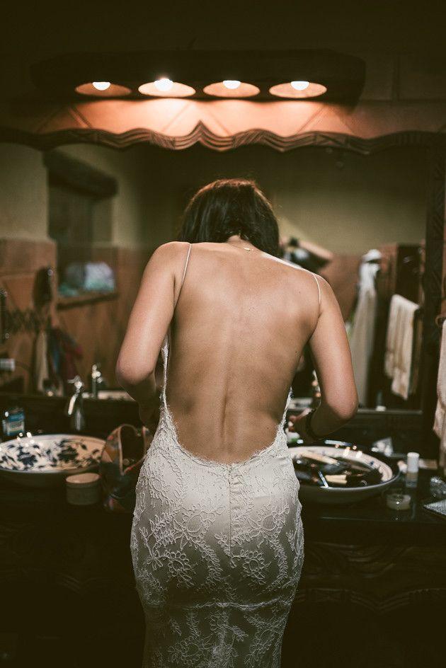 Stunning Mayan Wedding | Daniel Lopez Perez Photography | Bridal Musings Wedding Blog