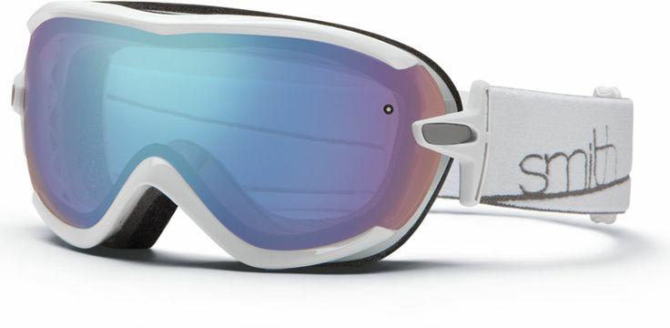 Smith VIRTUE | View All Goggles | Snow Goggles | Products | SmithOptics.com