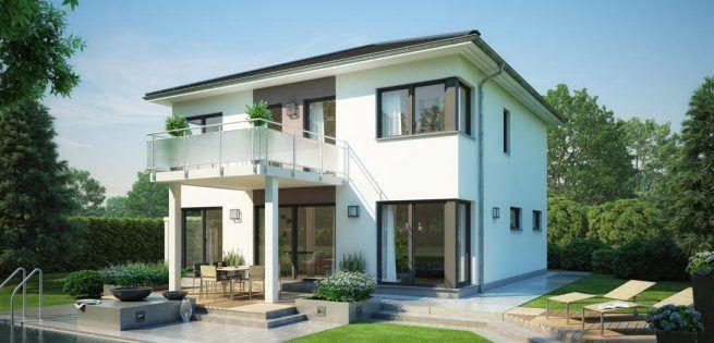 h user h user haus villa und einfamilienhaus. Black Bedroom Furniture Sets. Home Design Ideas